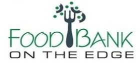 Food Bank on the Edge